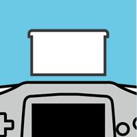ソフト挿入口修理 3DS・Switch・PSPの修理、買い取りならゲームホスピタルへ!
