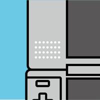 スピーカー交換修理 3DS・Switch・PSPの修理、買い取りならゲームホスピタルへ!