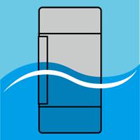 水没復旧修理 3DS・Switch・PSPの修理、買い取りならゲームホスピタルへ!