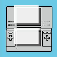 タッチパネル交換修理 3DS・Switch・PSPの修理、買い取りならゲームホスピタルへ!