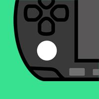 アナログスティックの修理 3DS・PSPの修理、買い取りならゲームホスピタルへ!
