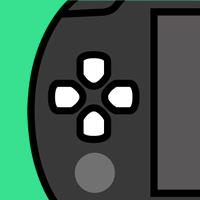ボタン修理 3DS・PSPの修理、買い取りならゲームホスピタルへ!