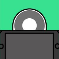 ソフト挿入口修理 3DS・PSPの修理、買い取りならゲームホスピタルへ!