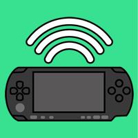 無線LAN基盤修理 3DS・PSPの修理、買い取りならゲームホスピタルへ!