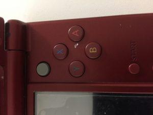 New3DSLLボタンが効かない場合は!