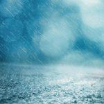 rain-316579_640
