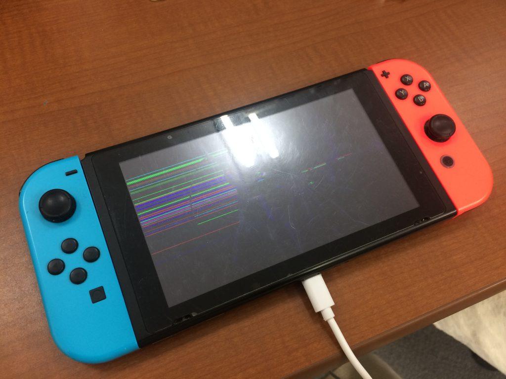 switch 熊本