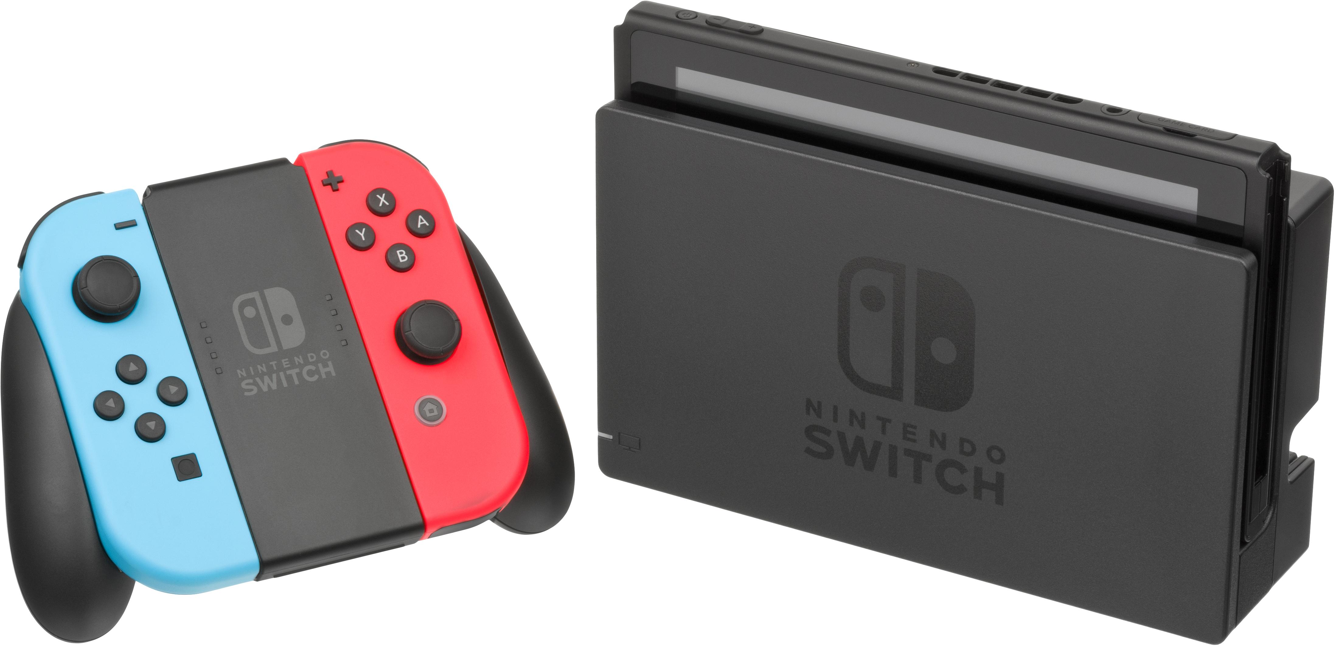 故障 コントローラー 任天堂 スイッチ Switch Liteが故障したので任天堂へ修理に出しました。