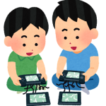 game_keitai_broken_kids