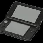 Nintendo-3DS-XL-angled