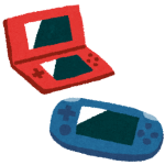 3DS 故障 事例