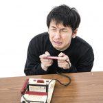 Switch 修理 スマホスピタル ゲームホスピタル 修理内容 対応可能 明石 兵庫 大久保