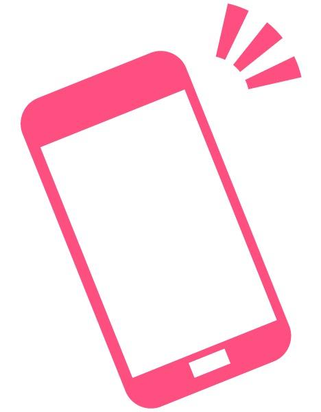 62976-1024x1024 アイフォン7の画面交換修理、落として液晶の誤表示がでている端末もパーツの交換で修理が出来ますよ!