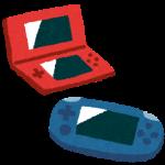 ゲームportable_game