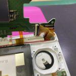New Nintendo 3DSLL タッチパネル交換修理