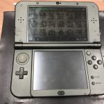 New3DSLL_display