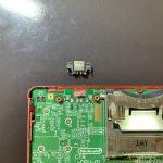 20200801 3DS 充電口 (2)