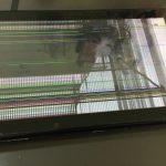 Switch 液晶 破損 修理 画面 ゲーム機