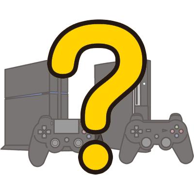PS3/4その他修理 3DS・Switch・PSPの修理、買い取りならゲームホスピタルへ!