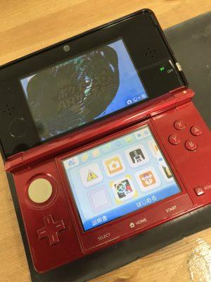 3DS修理IMG_2563
