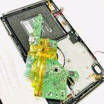 Switch充電口修理IMG_3883