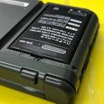 new 3ds ll 電池 バッテリー 劣化 つかない 起動しない 膨張 交換 修理 京都 烏丸 七条 京都駅