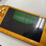 PSP 修理
