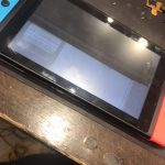 Switch画面交換IMG_4260_1
