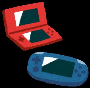 switch ブルースクリーン 修理