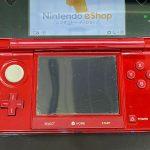3DS下液晶交換2107221