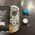Switch Lite AnalogStick Replacement (3)