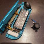 Nintendo Switch Joy-Con修理20210902_101734